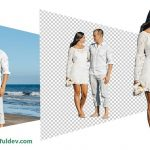 How to Remove Background Images for Free Online (Best Tools & Freemium)